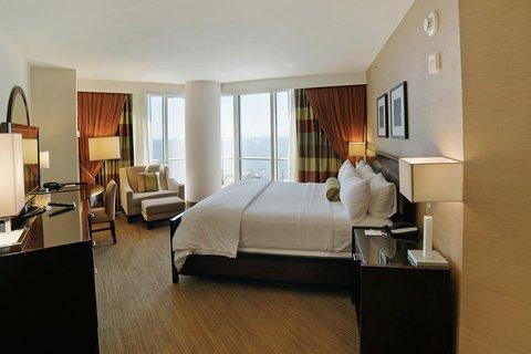 фото Trump Taj Mahal Casino Resort 488794362
