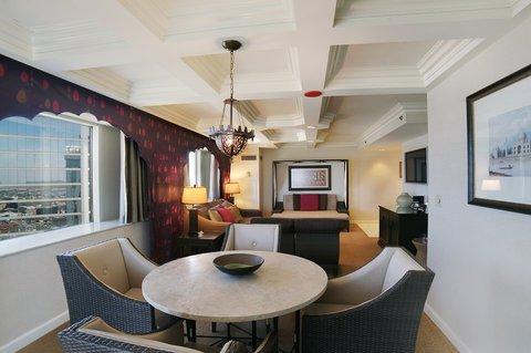 фото Trump Taj Mahal Casino Resort 488794364