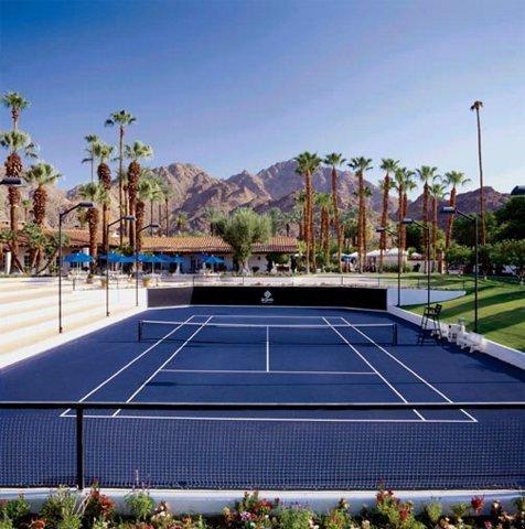 фото La Quinta Resort & Club 488795325