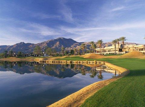 фото La Quinta Resort & Club 488795330