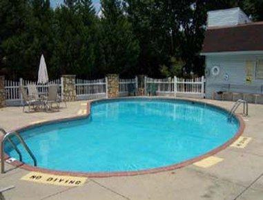 фото Red Roof Inn Atlanta - Norcross 488795693