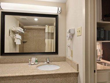 фото Baymont Inn and Suites Lubbock 488799056