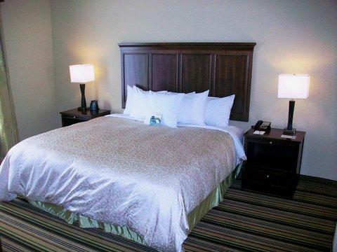 фото Homewood Suites Charlotte Ayrsley 488800368