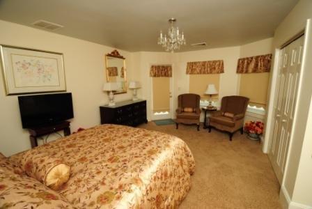 фото The Hewitt Wellington Hotel 488801215
