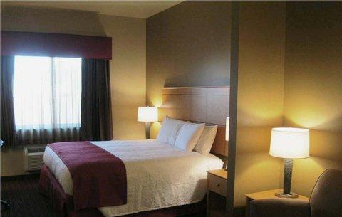 фото Best Western Golden Prairie Inn and Suites 488801301