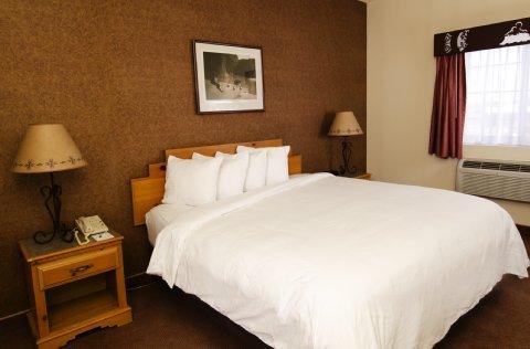 фото Sky City Casino Hotel 488802075