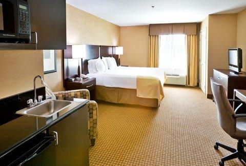 фото Holiday Inn Hotel & Suites Denton University Area 488802682
