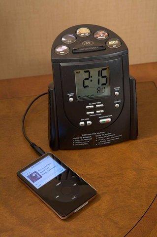фото Hilton Washington DC/Rockville Hotel & Executive Meeting Center 488803830