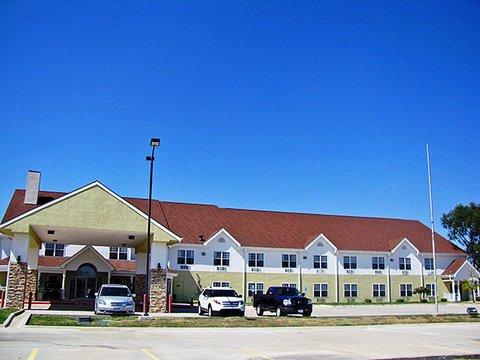 фото Comfort Inn North Richland Hills 488804185