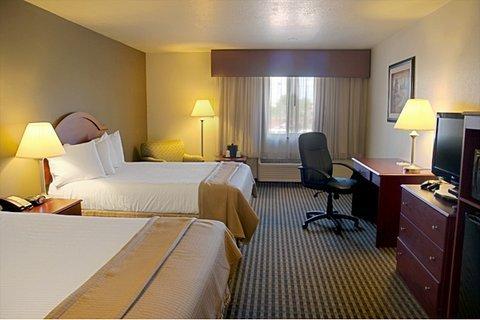 фото Best Western Elko Inn 488804518