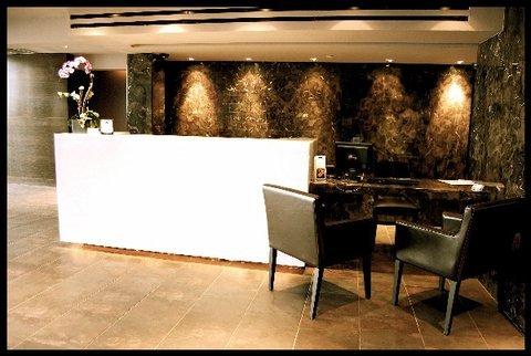 фото O Hotel 488804744