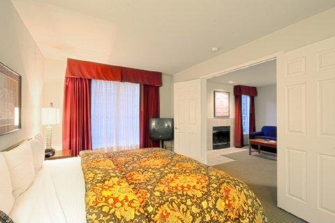 фото Hotel Allandale 488804900