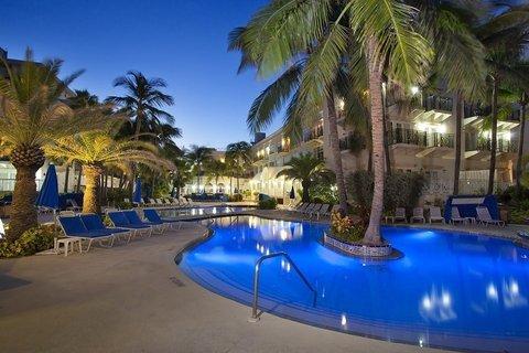 фото The Savoy Hotel 488805512