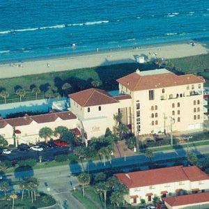 фото The Inn at Cocoa Beach 488806254
