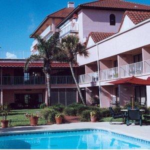 фото The Inn at Cocoa Beach 488806263