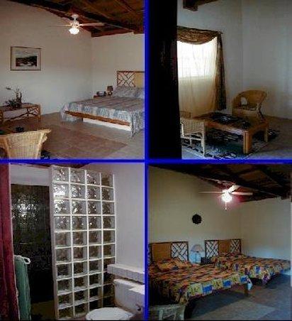 фото Value Place Laredo 488807556