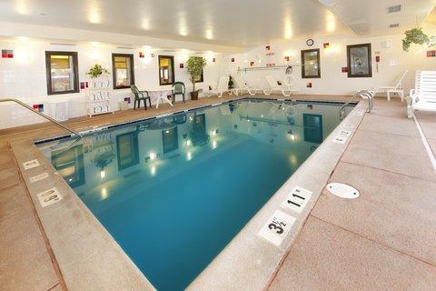 фото Comfort Inn Northwest 488809862