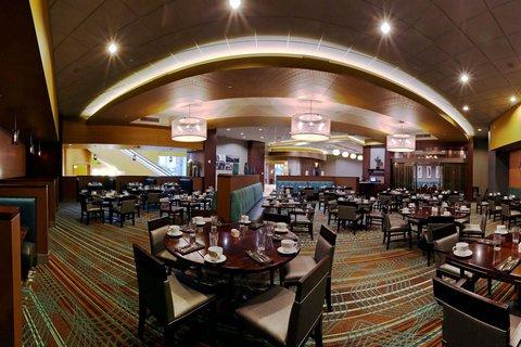 фото Apache Casino Hotel 488810326