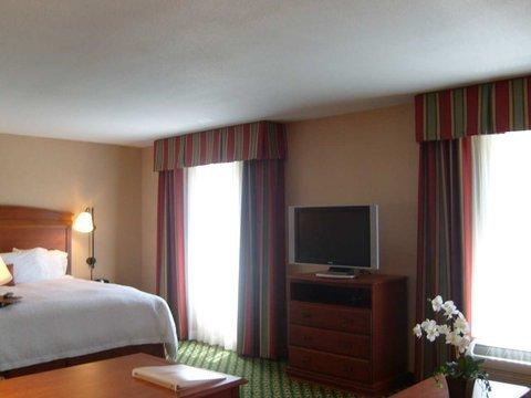 фото Hampton Inn & Suites Rohnert Park - Sonoma County 488812279