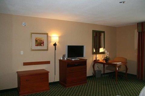 фото Hampton Inn & Suites Rohnert Park - Sonoma County 488812283