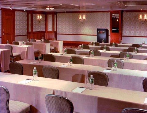 фото Westminster Hotel 488813308
