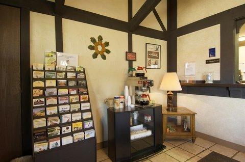 фото Americas Best Value Inn & Suites Dover 488814504