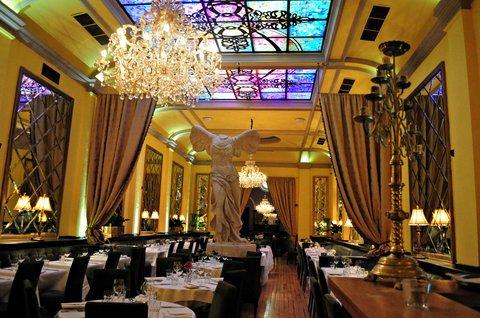 фото La Stampa Hotel & Spa 488814548