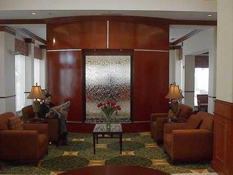 фото Hilton Garden Inn Corpus Christi 488816073