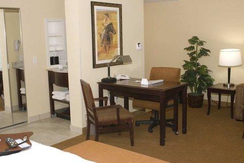 фото Hampton Inn & Suites Altus 488816221