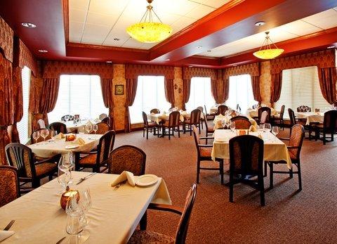 фото Holiday Inn Quincy 488816277