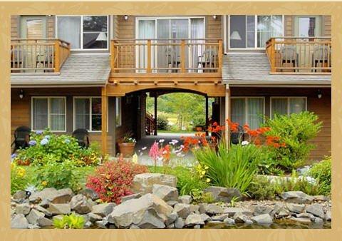 фото Inn at Cannon Beach 488816698