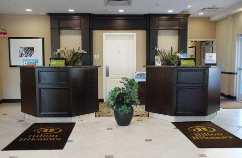 фото Hilton Garden Inn Lakeland 488816815