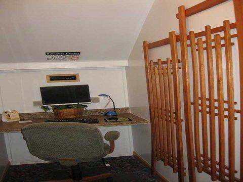 фото La Quinta Inn Steamboat Springs 488817198