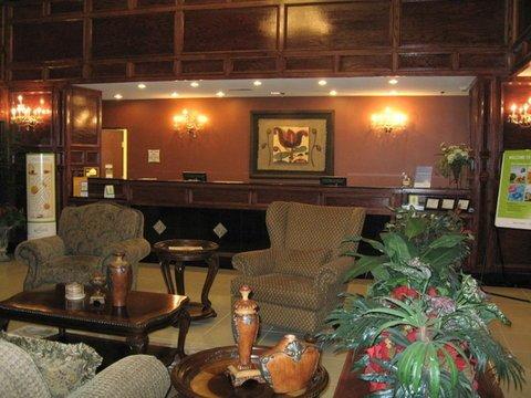 фото La Quinta Inn & Suites Dodge City 488817524