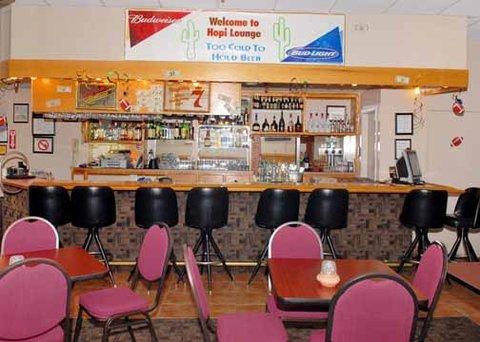 фото Quality Inn Willcox 488818654