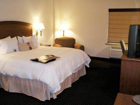фото Hampton Inn & Suites Parker 488818693