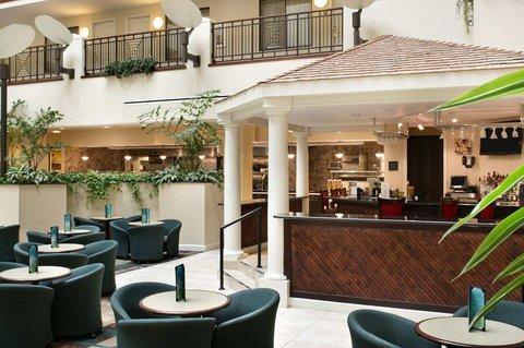 фото Embassy Suites Fort Myers - Estero 488819163