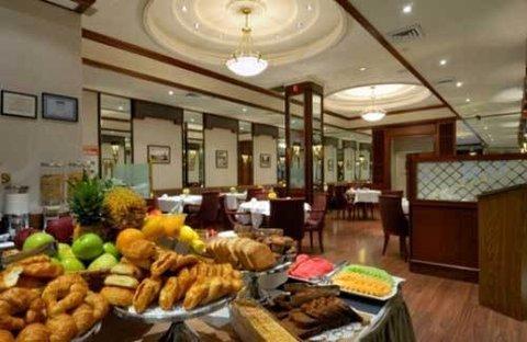 фото Avalon Hotel 488819651