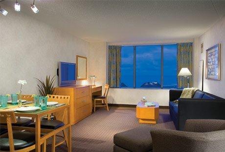 фото Bluegreen Vacations at Atlantic Palace 488819822