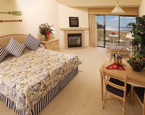 фото Seascape Beach Resort Monterey 488819910