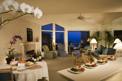 фото Seascape Beach Resort Monterey 488819911
