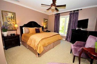 фото Wildwood Inn 488820125