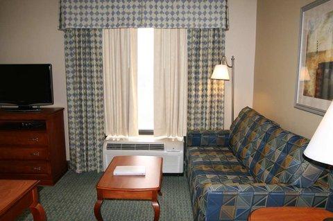 фото Comfort Suites Salem 488820223