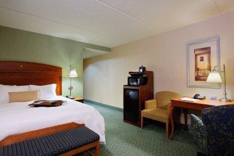 фото Comfort Suites Salem 488820225