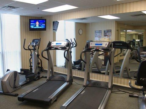 фото Staybridge Suites Memphis Poplar Ave East Hotel 488820334