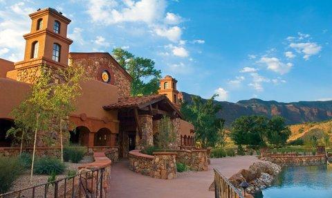 фото Gateway Canyons Resort 488820363
