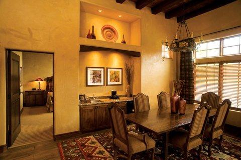 фото Gateway Canyons Resort 488820367