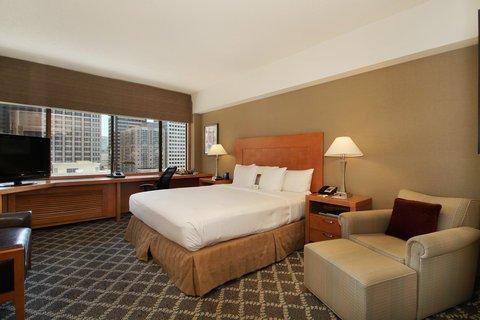 фото Hilton San Francisco Financial District 488820630