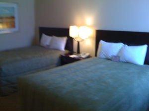 фото Windemere Hotel 488821122