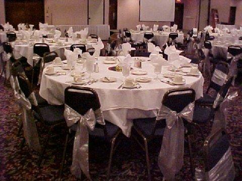 фото Windemere Hotel 488821125
